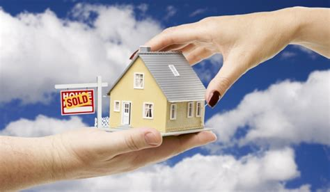 getting the best home mortgage lenders for your refinance