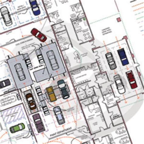 body shop floor plans body shop layout bing images