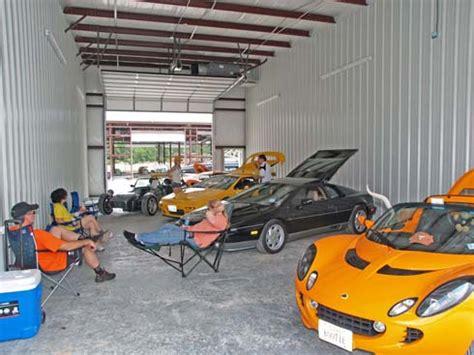 Garage Town Photo At Garagetown Garagetown