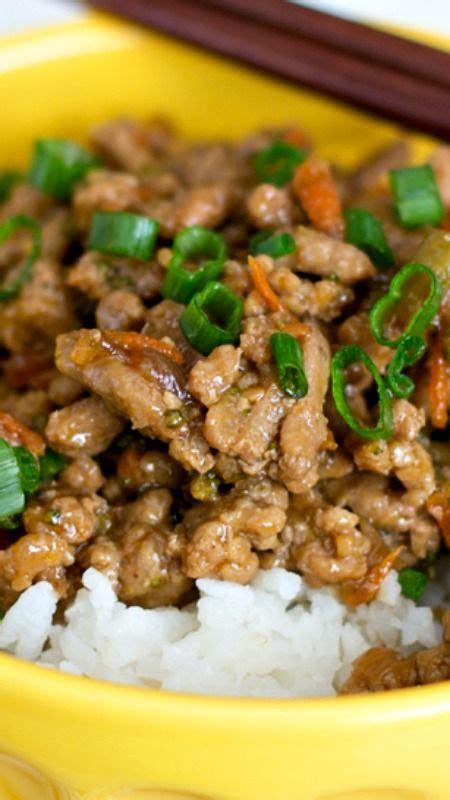 ground turkey and rice recipes easy 1000 ideas about ground turkey casserole on