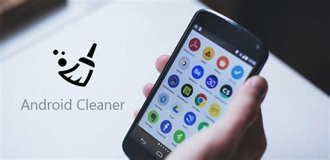 best cleaner for android best cleaner app for android mobile onvacations wallpaper