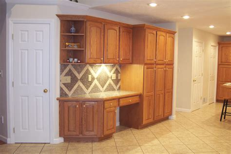 kitchen pantry cupboards kitchen design pictures