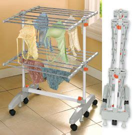 Table Bar Ikea 2029 by Best 25 Clothes Drying Racks Ideas On Diy