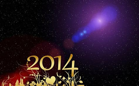 themes happy new year 2014 幸せな新年2014年のテーマデスクトップの壁紙 壁紙のプレビュー 10wallpaper com