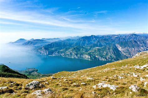 Mit Dem Auto Nach Italien Tipps by Reisebericht Italien Mit Dem Auto Zum Gardasee