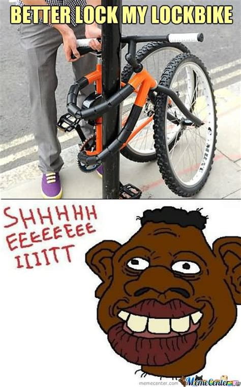 bike meme bicycle meme askideas