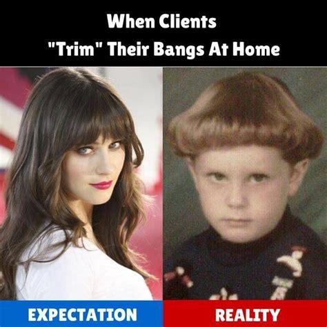 Hairdresser Meme - 331 best salon humor images on pinterest hairdresser