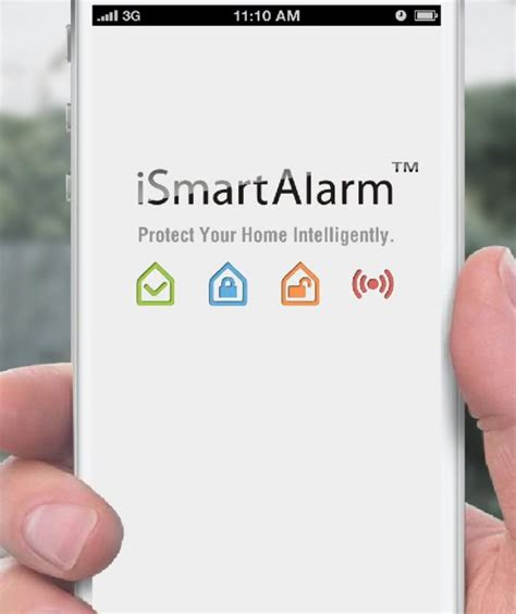 alternatives to home security systems 28 images top 10