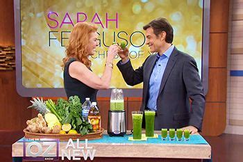 Dr Ferguson Detox by 1000 Images About Dr Oz On 3 Day Cleanse