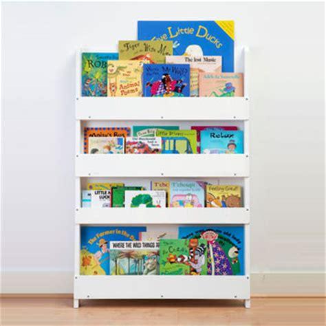 Tidybooks Bookcase Review Littlestuff Tidy Books Bookcase White