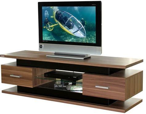 Rak Tv Yang Murah rak tv minimalis murah kualitas tinggi furniture
