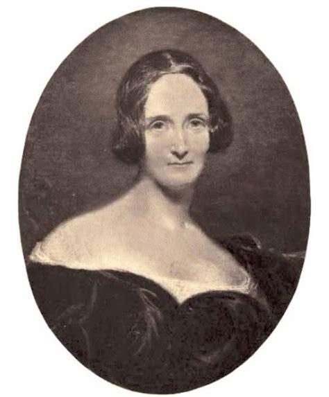 by mary shelley regency history frankenstein s author mary shelley 1797 1851