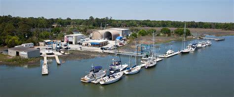savannah georgia hinckley yachts - Hinckley Yachts Savannah