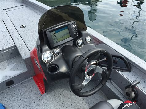 reviews on xpress bay boats xpress x19 ballistic bass boat boats