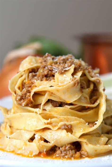 best ragu recipe the 25 best ragu recipe ideas on beef ragu