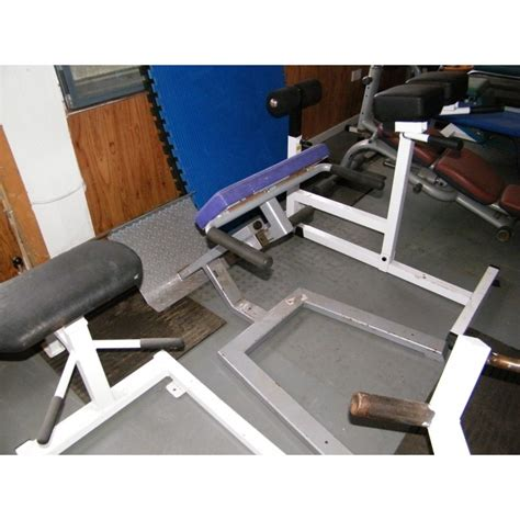 life fitness hyperextension bench life fitness hyperextension bench 28 images 100 life