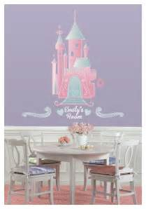 disney castle wall sticker disney princess castle giant wall decal with alphabet