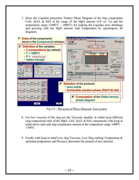 pdf epub asm handbook volume asm metals handbook volume 03 alloy phase