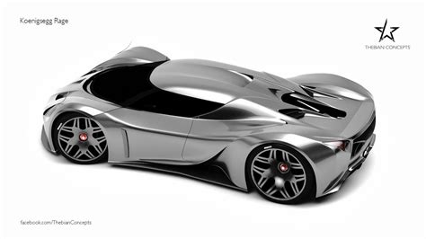 koenigsegg newest model new baby koenigsegg supercar gets rendered forcegt com