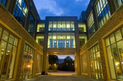 Duke Mba Program Requirements by Degree Options Duke Master Of Engineering