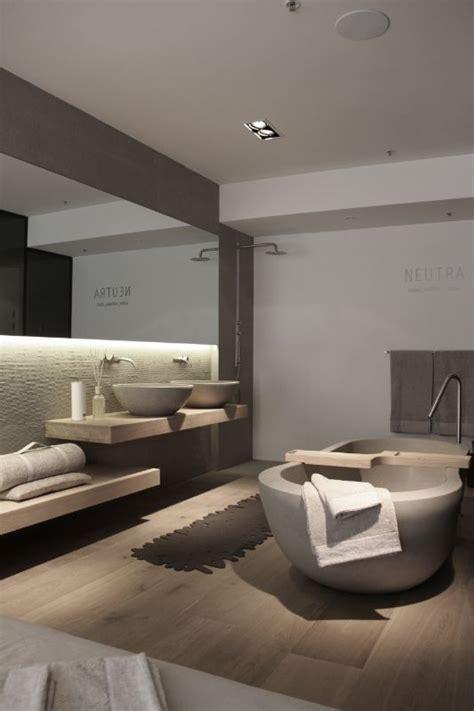 beleuchtung loft badspiegel mit waschbeckeneleuchtung ambiente
