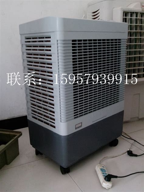 hotel room air conditioner hotel room air conditioners promotion shopping for promotional hotel room air