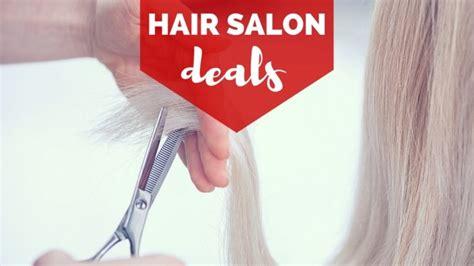 haircut groupon hong kong deals for haircuts haircuts models ideas