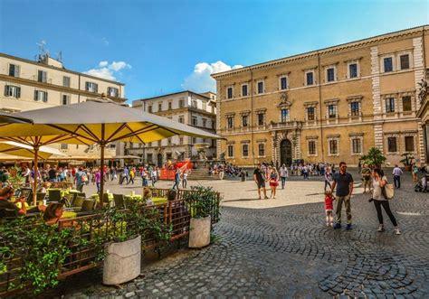 best restaurant trastevere rome trastevere rome restaurants