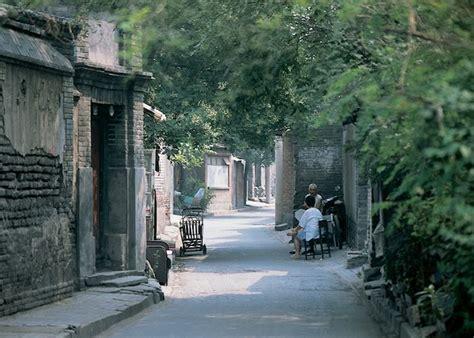beijings hutongs china audley travel