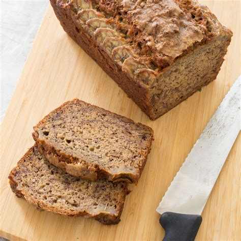 ultimate banana bread recipe america s test kitchen