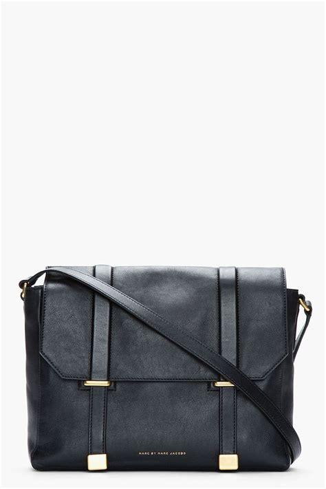 Marc Seventies Combo Satchel by Best 25 Marc Handbag Ideas On Handbags