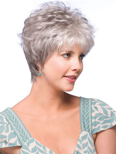 glaze fire pixie wigs under 50 00 noriko drew short edgy pixie cut wigs com the wig