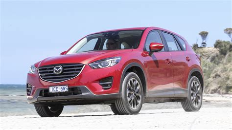 mazda cars and prices 2015 mazda cx 5 pricing and specifications photos 1