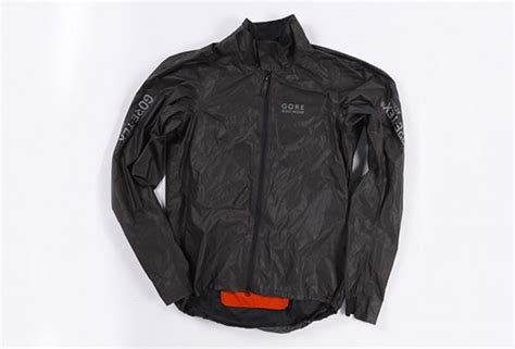 best tex cycling jacket one 1985 tex shakedry jacket review cycling weekly