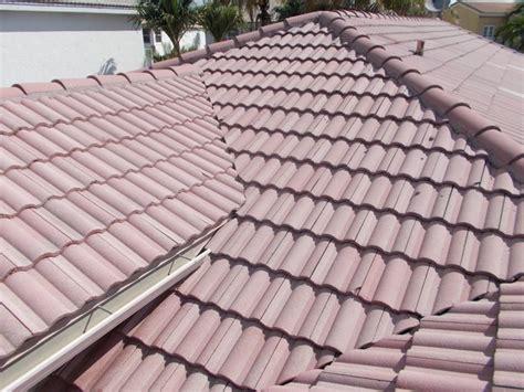 Roof Tile Repair Tile Roof Repair Driverlayer Search Engine