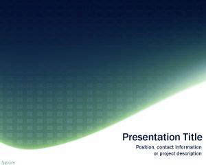 Awesome Free Powerpoint Presentations Free Awesome Powerpoint Templates