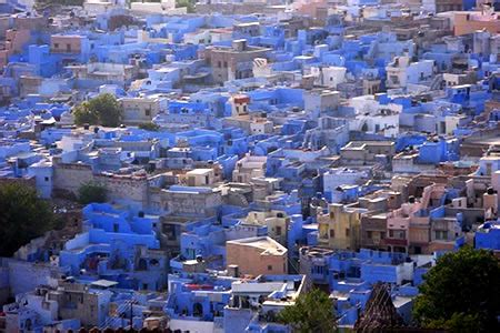 buy house in jodhpur jodhpur india virtourist com jodhpur