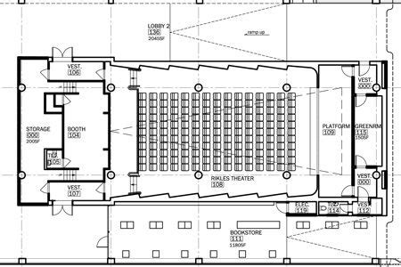 home theater floor plan floor plan template for theatre luxury house plans unique house plans luxury home floor