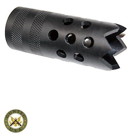 Shotgun Door Breacher saiga 12 shotgun muzzlebrake with door breacher