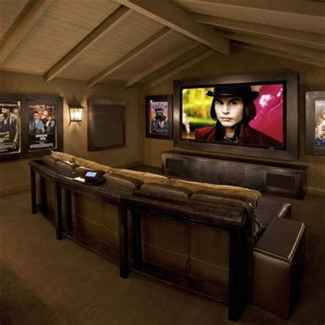 Bliss Home Design Inc Bliss Home Design Inc 28 Images Bliss Home Theaters