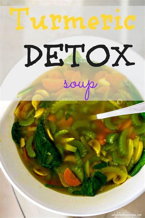 Detox Gluten Free Recipes by 67 Best Gluten Free Soups Images On Gluten