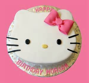 Hello Kitty Decoration Ideas Birthday » Home Design 2017