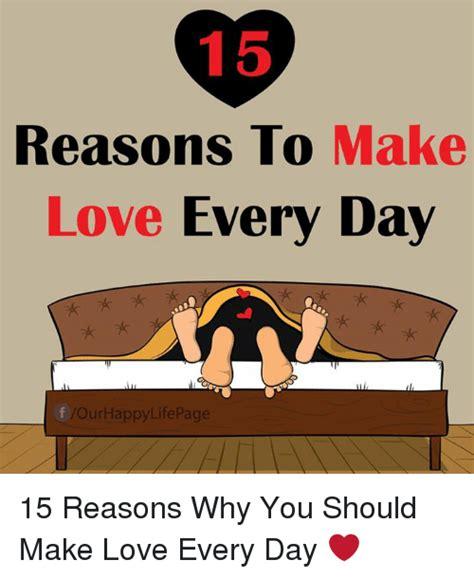 Making Love Memes - 25 best memes about making love making love memes