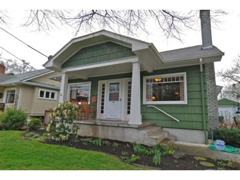 portland bungalow 1000 images about residential architecture 1920s on