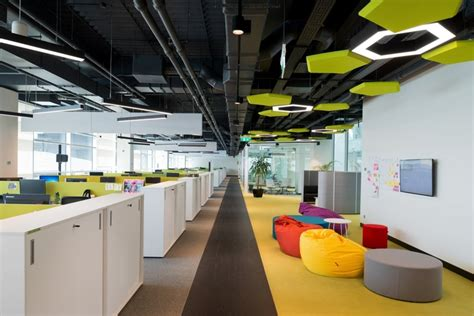 office moscow adidas offices moscow office snapshots