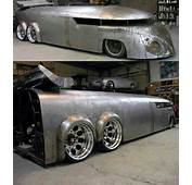 36 Best Images About BAD ASS On Pinterest  Cars 1969