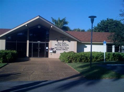 section 8 housing authority section 8 housing choice voucher boca raton housing authority