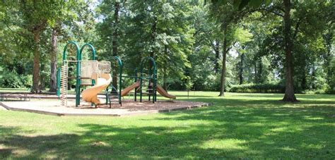 parks louisville ky black mudd park louisvilleky gov