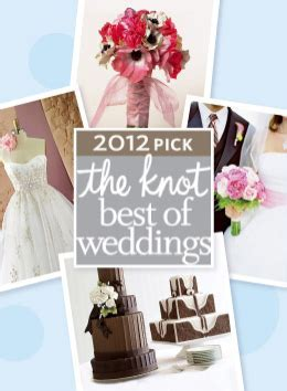 2012 Pick The Knot Best of weddings   MATTHEW SOWA PHOTOGRAPHY