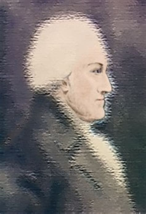 analysis of henry livingston jr s music manuscript by